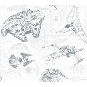star-wars-nave-esquematico-dy0305