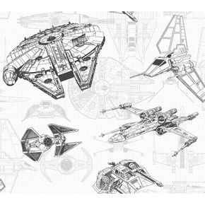 star-wars-nave-esquematico-dy0304
