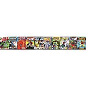 quadrinhos-marvel-DY0274BD
