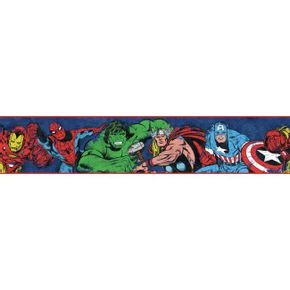 marvel-classico-DY0240BD