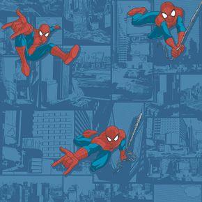 homem-aranha-dy0257