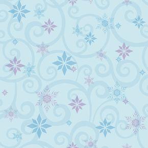 frozen-arabesco-dy0157