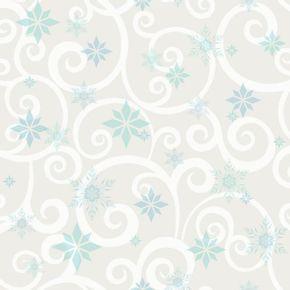 frozen-arabesco-DY0156
