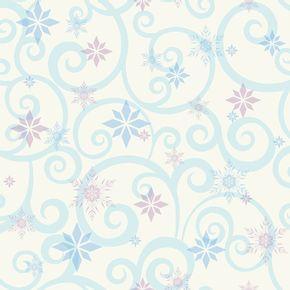 frozen-arabesco-dy0155