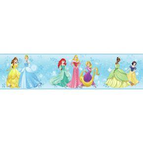 faixinha-princesas-DY0336BD