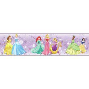 faixinha-princesas-DY0335BD