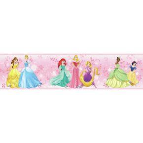 faixinha-princesas-DY0334BD