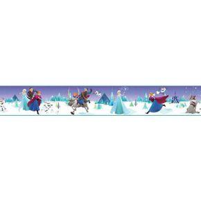 faixa-frozen-DY0137BD