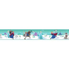 faixa-frozen-DY0136BD