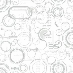 carros-disney-dy0196