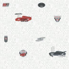 carros-disney-dy0191