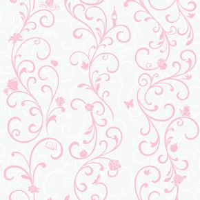 arabesco-rosa-dy0339