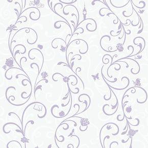 arabesco-disney-dy0340