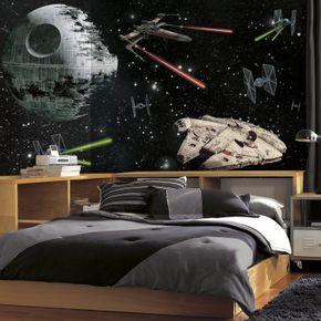 star-wars-naves-jl1399m