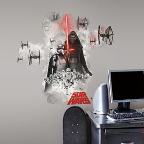 adesivo-star-wars-rmk3080gm