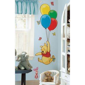 adesivo-pooh-rmk1499gm