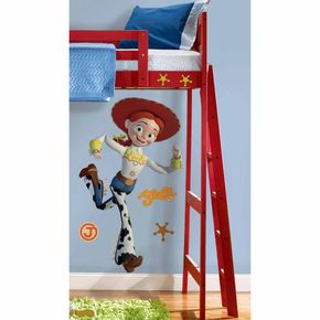 adesivo-jessie-Toy-Story-rmk1432gm