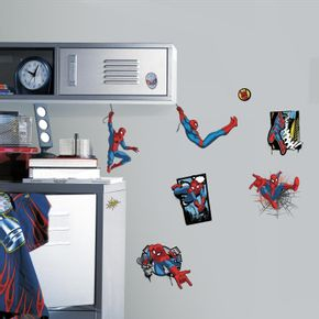 Adesivo-homem-aranha-rmk4453scs