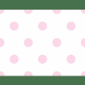 Papel-de-Parede-Treboli-Poas-Rosas-5852
