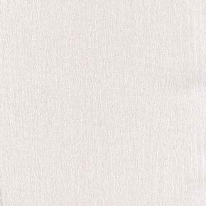 papel-de-parede-trend-8442