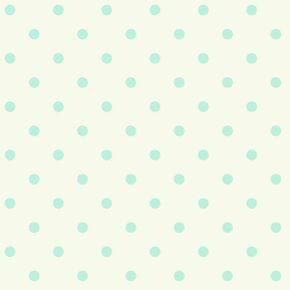 POA-SIDEWALL-WK6939