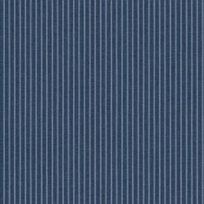 HIGHWIRE-STRIPE-ER8212