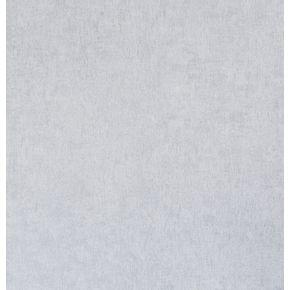 Papel-Parede-Estonado-48454