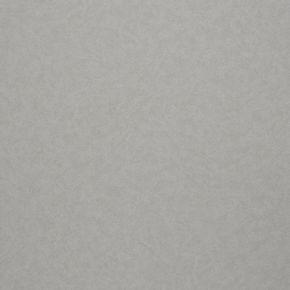 Papel-parede-cinza-49350