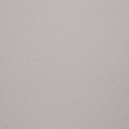 Papel-parede-cinza-49360