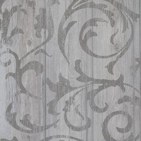 Papel-Parede-Madeira-49749