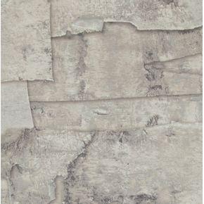 Parede-de-Pedra-49761