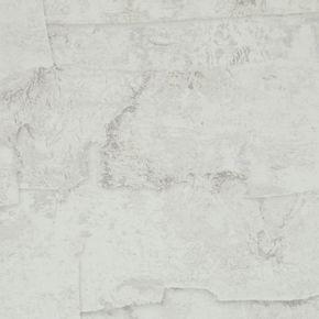Parede-de-Pedra-49762