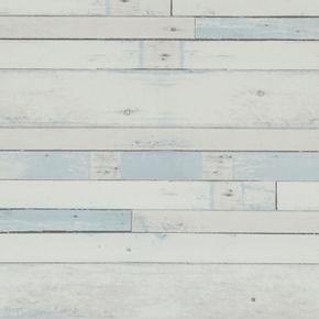 Papel-Parede-Madeira-demolicao-49770