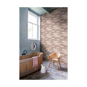 papel-de-parede-tijolo-49780-ambiente