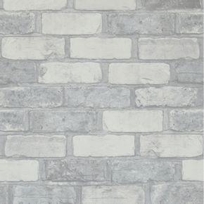 Papel-Parede-Tijolo-49781