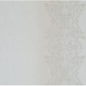 Papel-Parede-Aspecto-textil-49801
