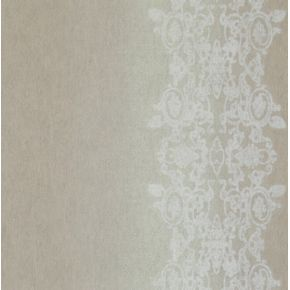 Papel-Parede-Aspecto-textil-49803