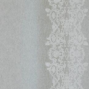 Papel-Parede-Aspecto-textil-49804
