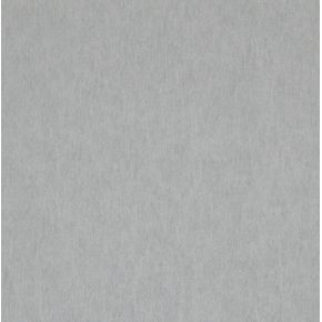 Papel-de-Parede-Quarto-49809