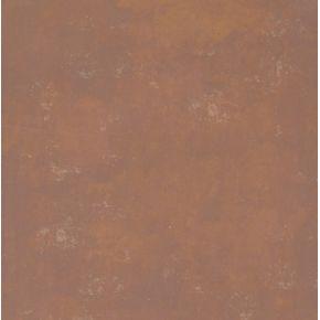 papel-parede-rustica-49821