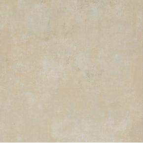 papel-parede-rustica-49822