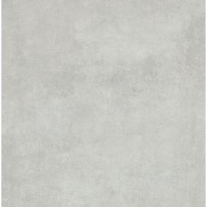 papel-parede-rustica-49826