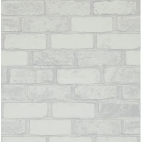 Papel-Parede-Tijolo-Cinza-49782
