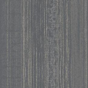 Papel-de-Parede-Alemao-La-Vie-LV58124