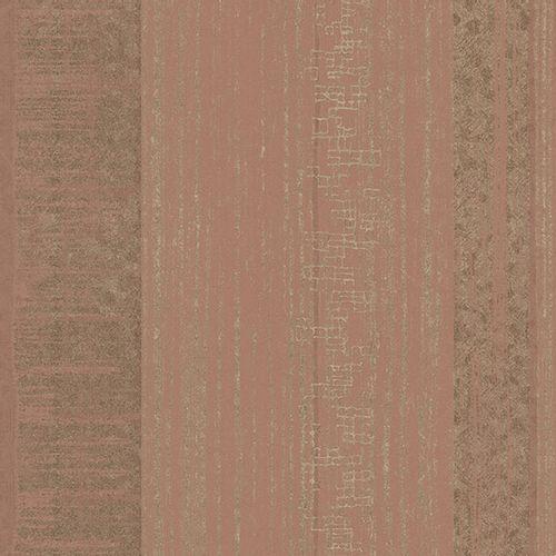 Papel-de-Parede-Alemao-La-Vie-LV58125