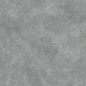 Deco-Style-588361-Decore-com-Papel