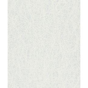 Deco-Style-400601-Decore-com-Papel