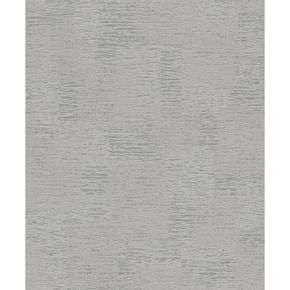 Deco-Style-400267-Decore-com-Papel