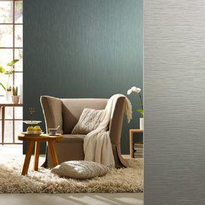 Deco-Style-style-800340-amb-Decore-com-Papel