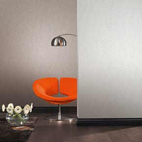 Deco-Style-style-400632-amb-Decore-com-Papel